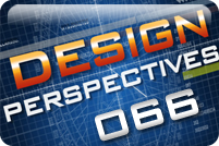 Design Perspectives 066