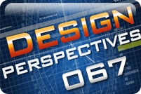 Design Perspectives 067
