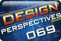 Design Perspectives 069