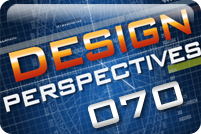 Design Perspectives 070