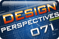 Design Perspectives 071