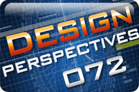 Design Perspectives 072
