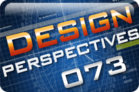 Design Perspectives 073
