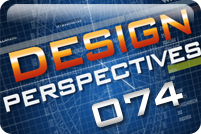 Design Perspectives 074