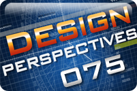 Design Perspectives 075