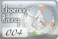 Phoenix Rising 004