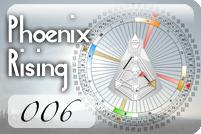 Phoenix Rising 006