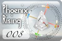 Phoenix Rising 008