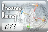 Phoenix Rising 013