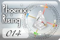 Phoenix Rising 014