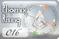 Phoenix Rising 016