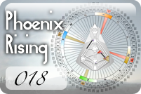 Phoenix Rising 018