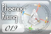 Phoenix Rising 019