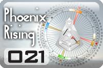Phoenix Rising 021