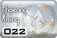 Phoenix Rising 022