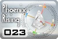 Phoenix Rising 023