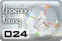 Phoenix Rising 024