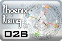 Phoenix Rising 026