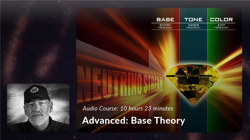 Advanced: Base Theory