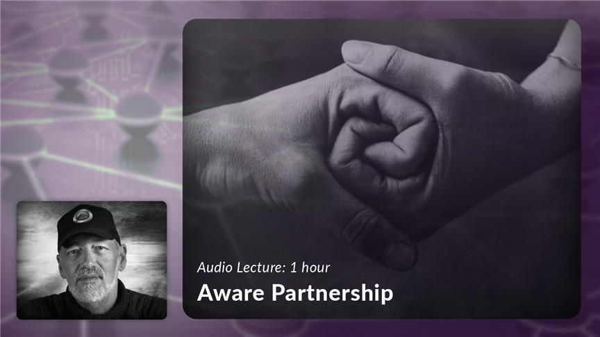 Aware Partnership