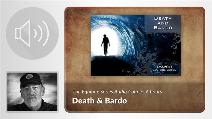 Death & Bardo