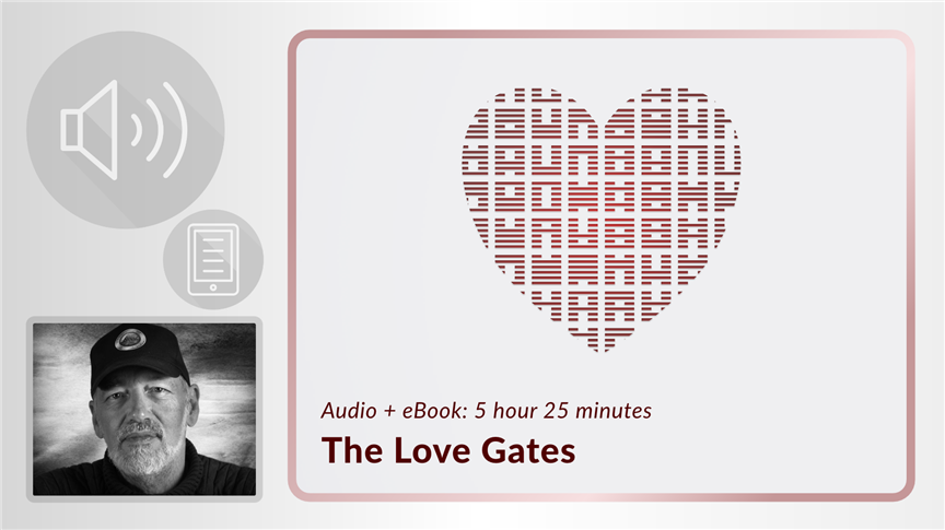 The Love Gates
