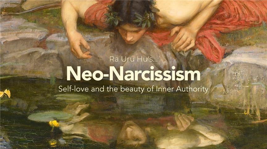 Neo-Narcissism