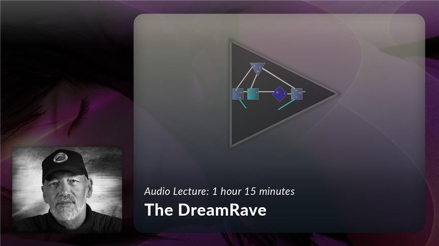 The DreamRave