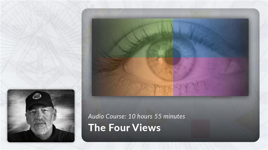 The Four Views