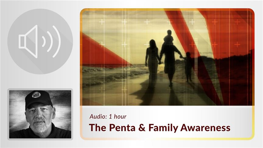The Penta & Family Awareness