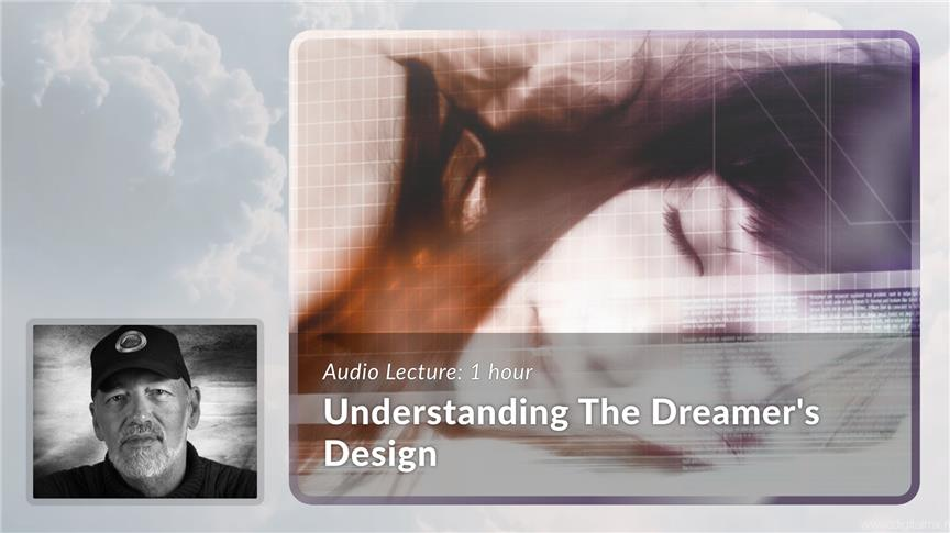 Understanding the Dreamer's Design