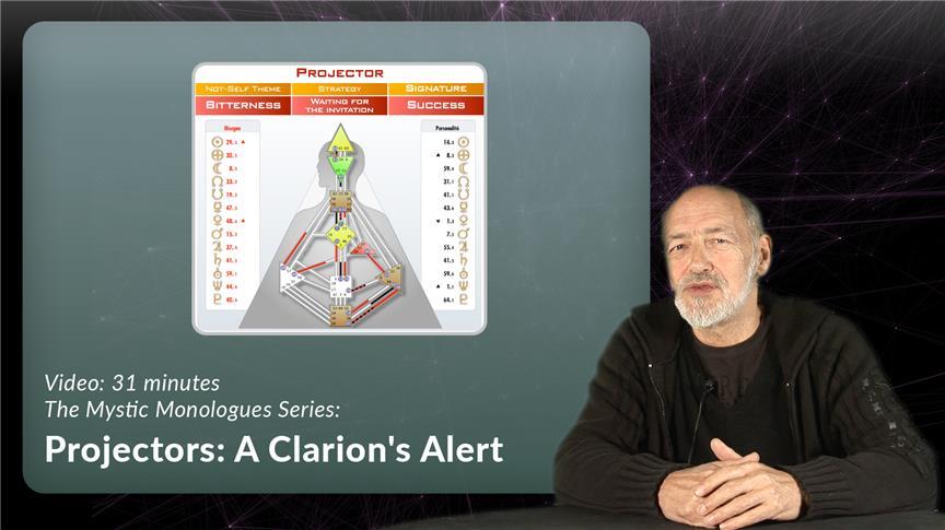 Projectors: A Clarion's Alert