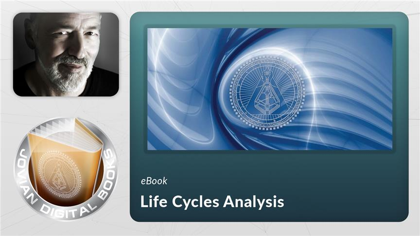 Life Cycles Analysis