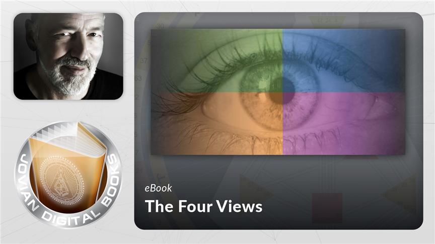 The Four Views