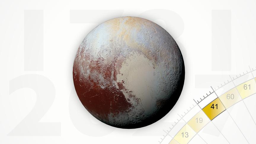 Rave History: Pluto Interregnum