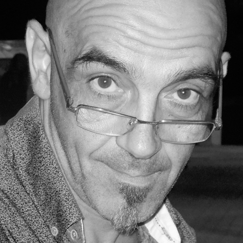 Alokanand Diaz del Rio