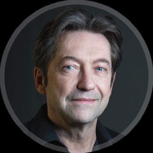 Peter Schoeber